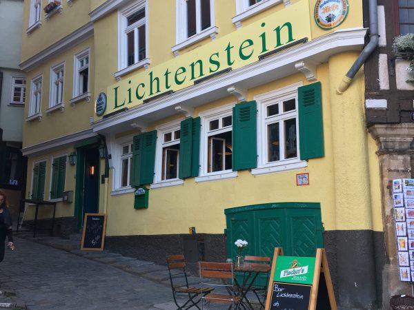 Shops Und Bars Schwarzstoff Liquid Family Localstuff
