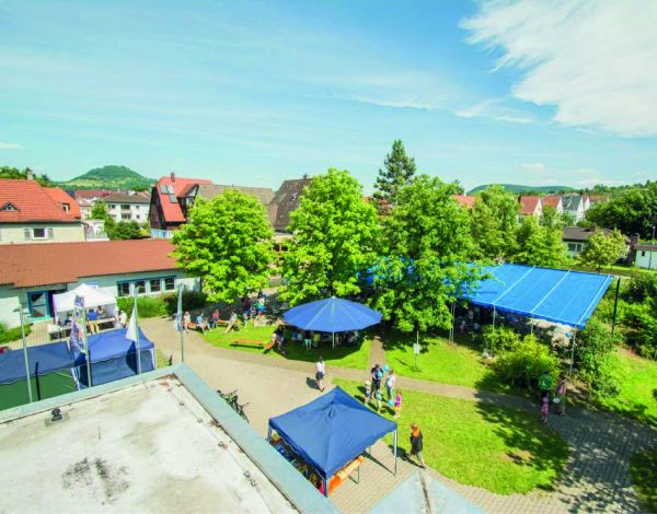 TSG-Jahnhaus-zu